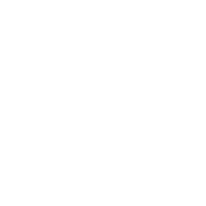 商品销售趋势表