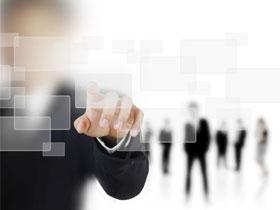 会员管理中的特殊操作:清空会员余额、初始化会员等级